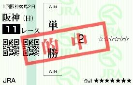 1回阪神2日11R.jpg